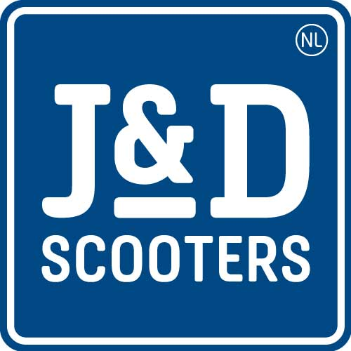 J&D SCOOTERS