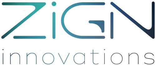 ZiGN innovations