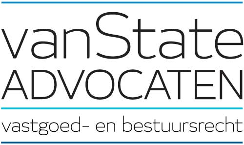 vanState advocaten