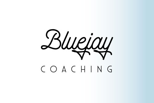 Bluejay Coaching